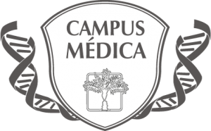 CampusMedica